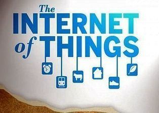 The Internet of Things market to reach $8.9 trillion by 2020 - CIOL | Smart City Evolutionary Path | Scoop.it