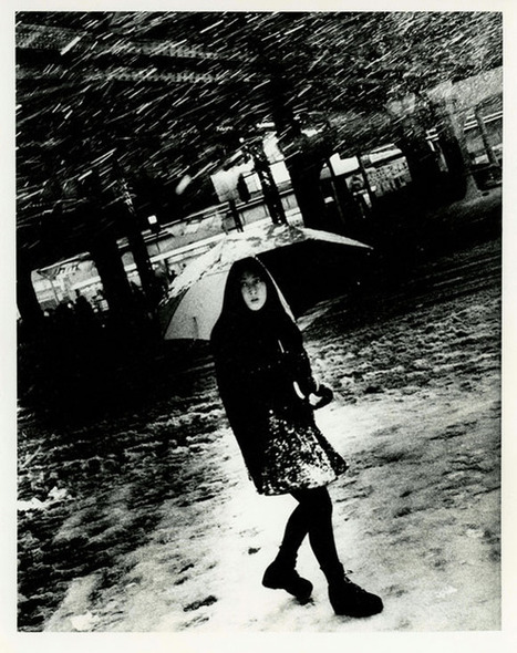 Night Crawler by Takehiko Nakafuji - British Journal of Photography | Visual Culture and Communication | Scoop.it