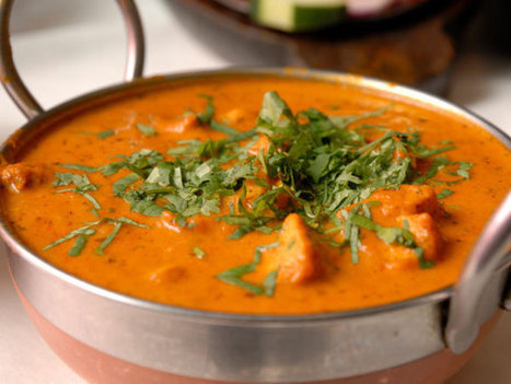 10 exotic recipes for baisakhi indian food re 10 exotic recipes for baisakhi indian food recipes scoop forumfinder Choice Image