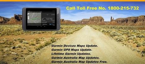 Garmin Australia Map.How To Get Garmin Map Updates Dial Toll Free N