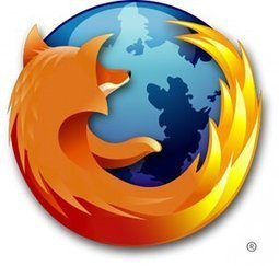 Extensions Firefox : les indispensables et les très utiles | Time to Learn | Scoop.it