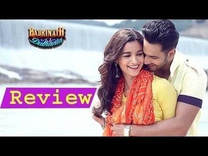 LoveShhuda movies in hindi dubbed full hd 1080p
