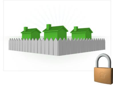 Nextdoor: Sign up for Nextdoor | Cool Web Tools | Scoop.it