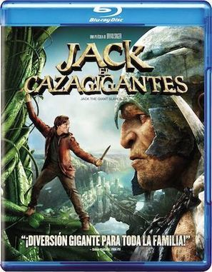 jack the giant slayer full movie download link