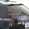 Honda MA