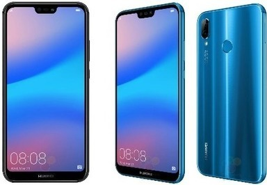 Huawei P30 Release Date, Price, Rumors, Review,