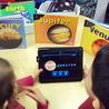 Technology Tools & Tips for Teachers