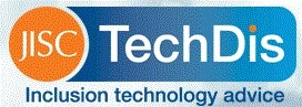 Accessible ebook platforms – seven honest dealers | Jisc TechDis Blog | Professional development of Librarians | Scoop.it