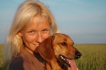 Why Owning Pets is Good For Your Health | Healthy Informant | Scoop.it