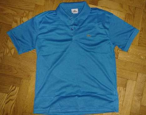 Vente Faux Polo Lacoste, 76% OFF