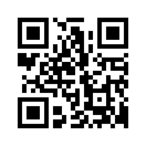 The ABC of QR codes | I Blogger | tec3eso | Scoop.it