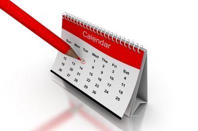A quelle fréquence publier sur un blog? | Technologies & web - Trouvez votre formation sur www.nextformation.com | Scoop.it