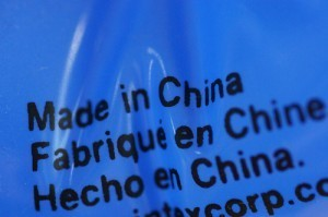 L'impact du nombre de Chinois sur l'avenir des TIC | World of Social Media | Scoop.it