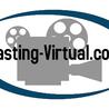 Casting-Virtual