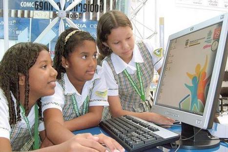 Especial Educación - El Meridiano de Córdoba - El Meridiano de Córdoba | TIC´S | Scoop.it