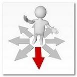 Clef N°2 de conversion : graphisme & ergonomie | Blog E-commerce PowerBoutique | UX User experience | Scoop.it