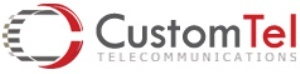 Custom Tel Telecommunications Company