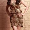 I am Aalia Singhania Dubai Escort