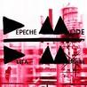 DELTA MACHINE - DEPECHE MODE 2013