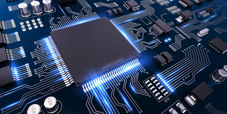 How to select the best PCB Prototype Company?