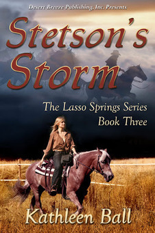 Jean Joachim: AWESOME BRAND-NEW WESTERN ROMANCE! | Press, books, interviews | Scoop.it