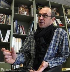 Une médiathèque pour le XXIe siècle | Bibliothèques | Scoop.it