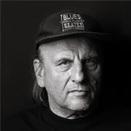 Blues at Drents Museum Assen: Window of my eyes – 75 jaar Harry 'Cuby' Muskee | Background Story is History | Scoop.it