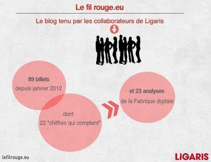 Esael.ly : l'infographie facile | Information visualization | Scoop.it