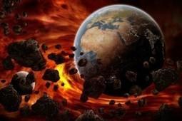 Bible Prophecy Coming True|Implications of Dispensationalism | Bible Prophecy | Scoop.it