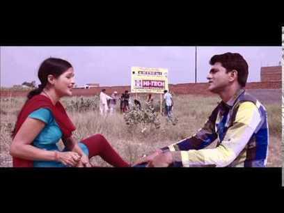 Revolver Rani movie download blu-ray movie