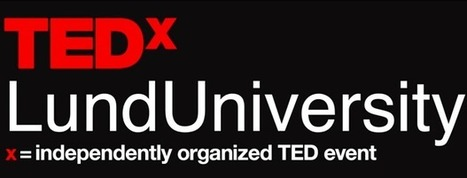 'Texts, Drugs and Dinosaurs - Neutrons Show the Way' at TEDx Lund University Event | Nuclear Physics | Scoop.it