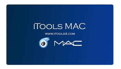 itools download mac
