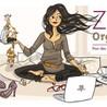 La revue de presse de Zen & Organisée !