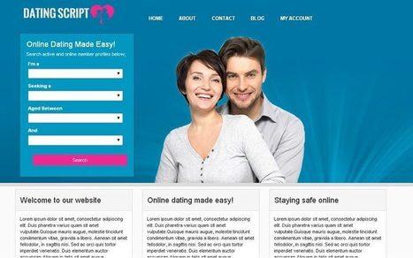 Matchmaking Web gratis dating Zuid-Afrika