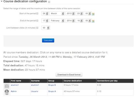 Moodle plugins directory course dedication m moodle plugins directory course dedication fandeluxe Choice Image