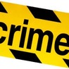 Crime in Surrey