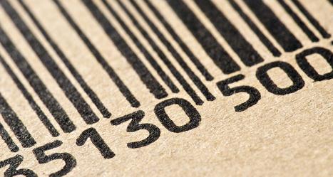 Un code barre personnalisé pour les patients | Le blog des news santé | Médicaments et E-santé | Scoop.it