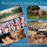Accommodation Adventure in Zambia
