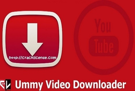 uninstall ummy video downloader mac