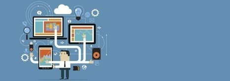 The 7 Habits of Highly Effective eLearning Designers | #InstructionalDesign #ELearning | Technology in Education | Scoop.it