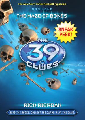 ala ela full movie 720p download 44