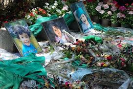 Libya S.O.S.: SORMAN MASACRE by OTAN - heart is broken | Saif al Islam | Scoop.it