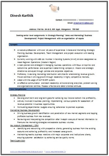 Resume Design Pattern Good Resume Template Resume Sample Latest     Mechanical Engineer Resume Template for Fresher PDF Download  Make an  instant good impression by picking this template to represent your resume