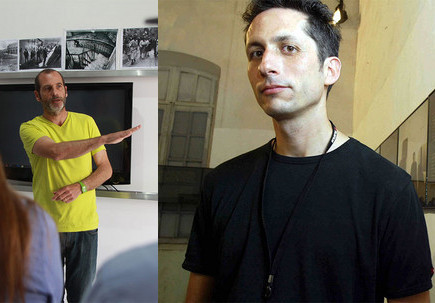 Deux photographes face à la crise du photojournalisme | DocPresseESJ | Scoop.it