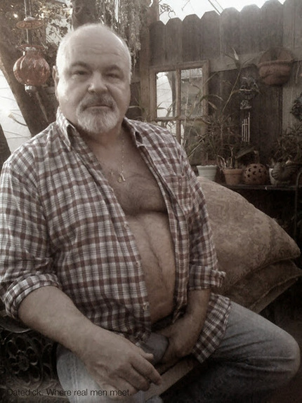 old daddy big dick Daddy Teen Porn Lessons.