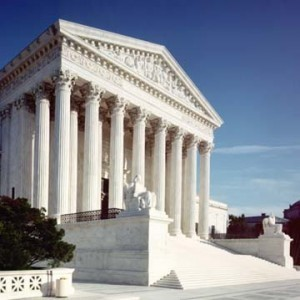 » Can you pass a simple Supreme Court quiz? | Lessons for the Classroom | Scoop.it