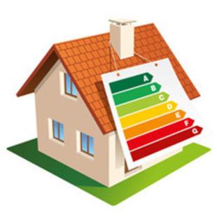 Profitez d'un confort optimal avec le chauffage à inertie Ecowatt ! | La Revue de Technitoit | Scoop.it