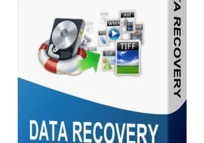 easeus data recovery wizard 9.9 serial key free download