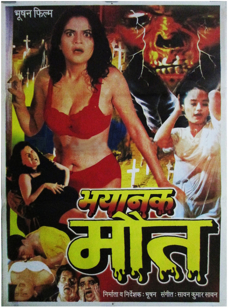 khullam khulla pyaar karen full movie free download hdgolkes