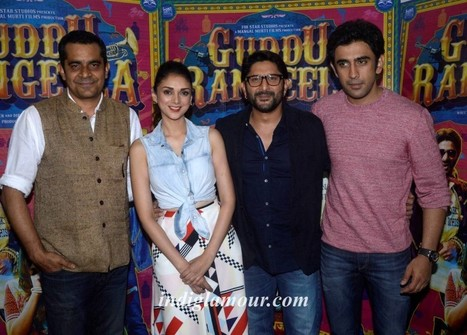 Patiala Dreamz 2 full movie in hindi free download mp4golkes